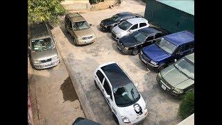 ( Đã Bán) Clip chi tết 3 mẫu xe giá từ . 95t-120t-210t anh em lh 0966668121 PhạM Minh oto