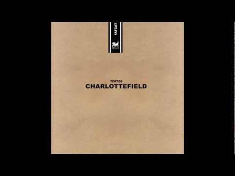 Charlottefield - The Flood