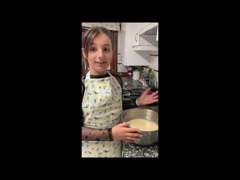 recette-des-crêpes-bretonnes-avec-victoria-/-receta-para-hacer-25-crepes