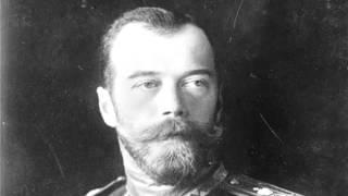 видео Николай II. Внешняя политика Николая II.