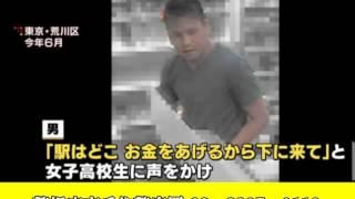 http://blog.livedoor.jp/norijam1000/