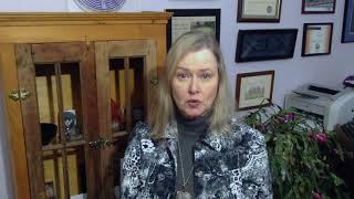Pre-Birth Plan Psychic I Medium Carolyn Molnar