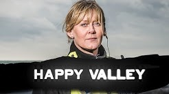 Happy Valley: Staffel 2 - Trailer [HD] Deutsch / German (FSK 12)