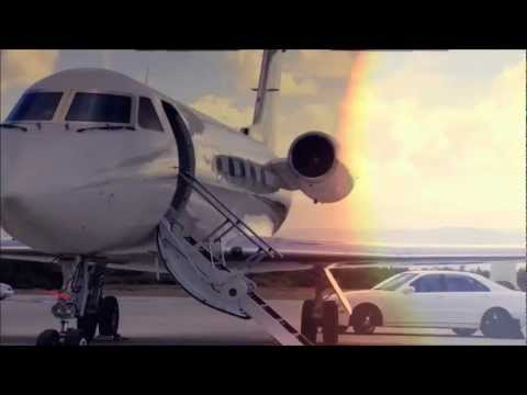 Sino Jet - Your ultimate private jet operator for extraordin