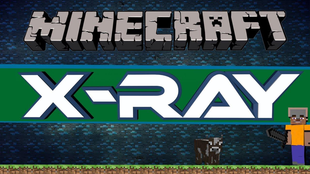 Minecraft Spielen Deutsch Minecraft Spieler Finden Mod Bild - Minecraft spieler finden hack