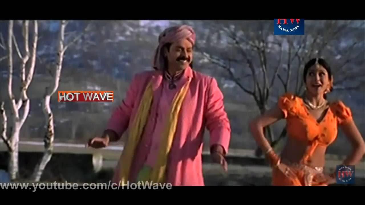 Shriya saran hot pics in komaram puli shriya hot item song stills.