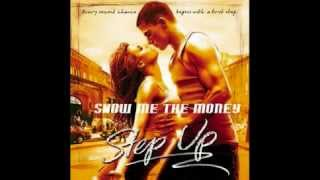 petey pablo show me the money step up soundtrack