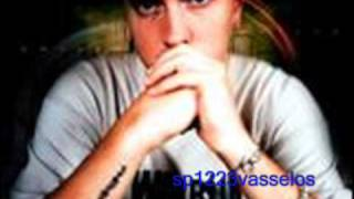 Trick-Trick ft. Eminem-Welcome To Detroit City Lyrics