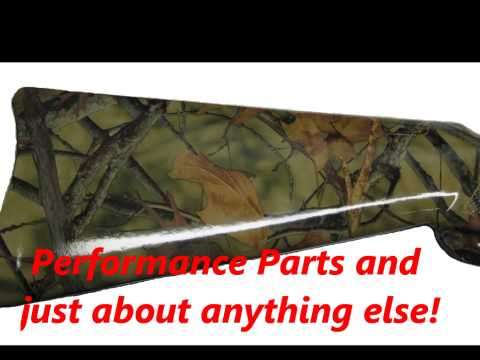 Hydrographic Dipping & Ultrasonic Cleaning