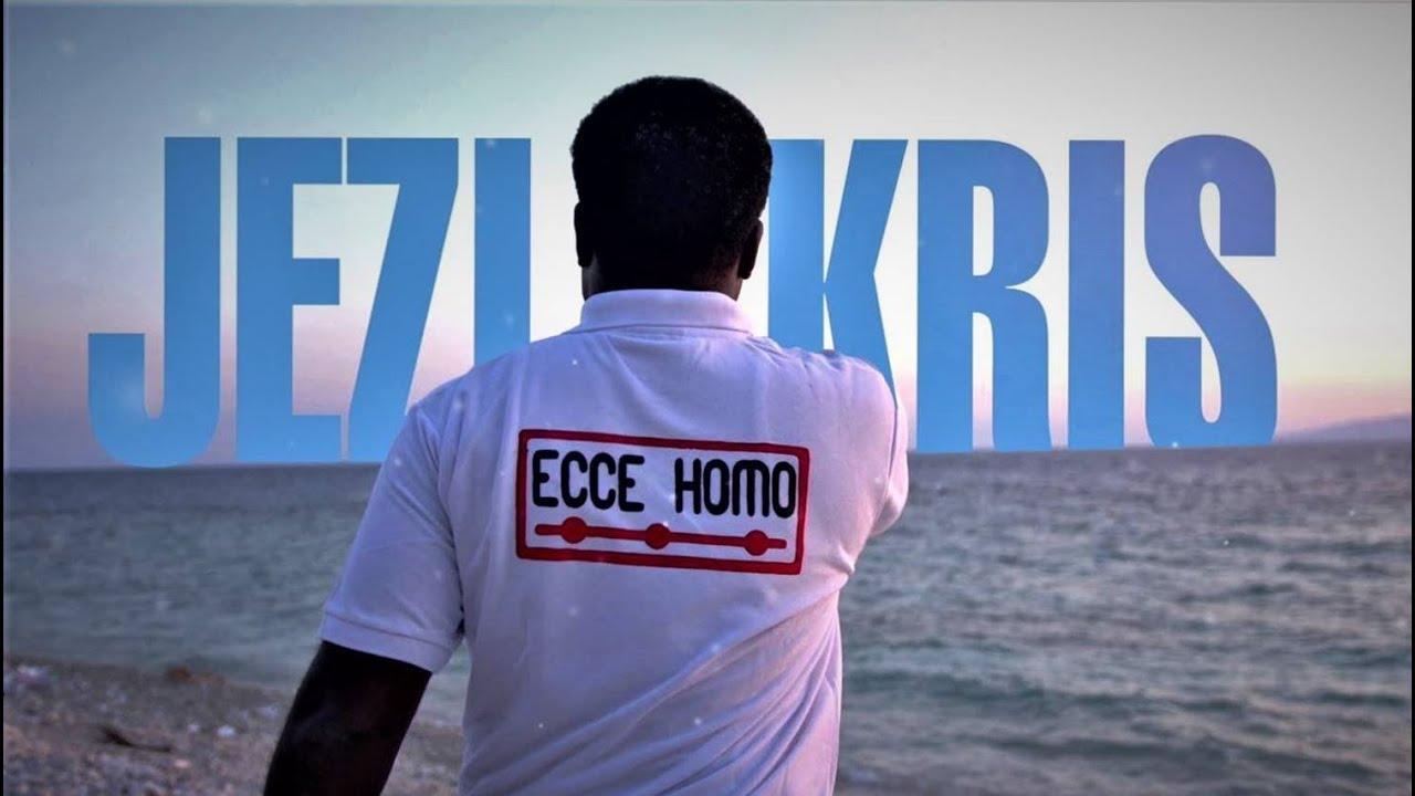 Download Men kilès ki Jezi a / ECCE HOMO (Roldy Télasco)