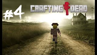 """""""Memories"""" (The Crafting Dead Roleplay) #4"""
