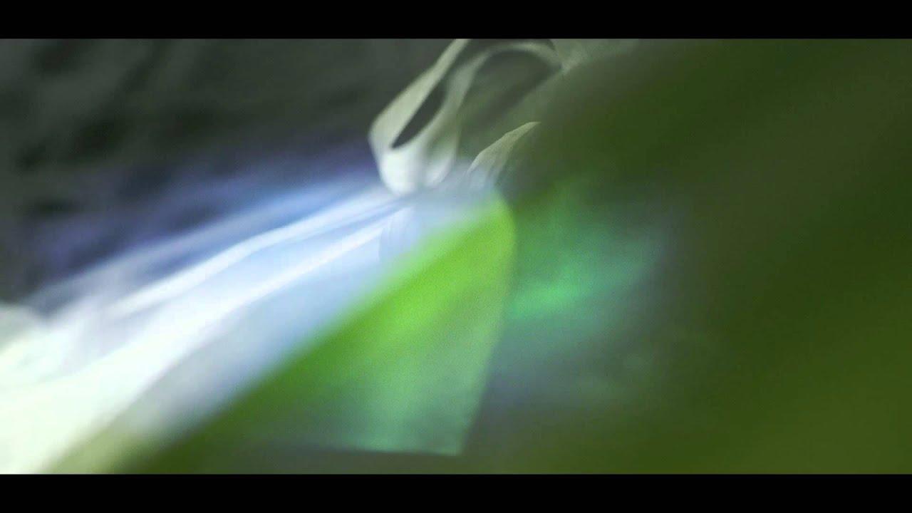 OMEGA XALPS - Speed of Light
