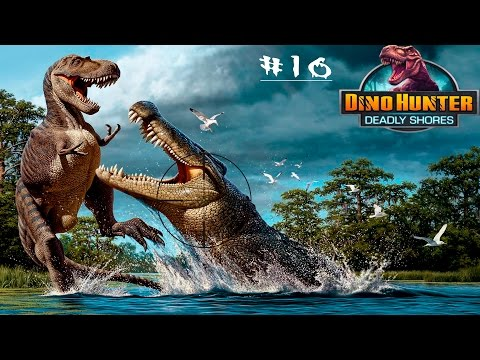 на андроид динозавр ассасин скачать игру