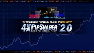4XPipSnager 2 Trade Setups Sept 7 17   Forex   Meta Trader 4  