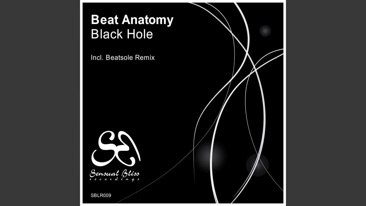 Black Hole (Original Mix) - YouTube