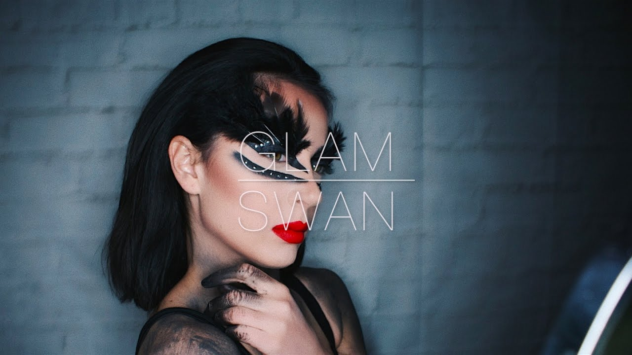nyx face awards 2017 ✦ glam swan ✦ nyx face awards 2017 ✦ glam swan ✦