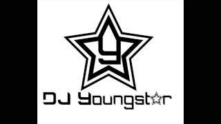 DJ YoungStar & Sage The Gemini - Gas Pedal (REMIX)