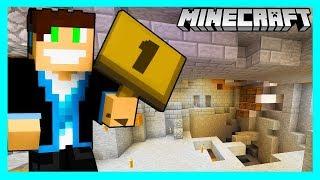 Minecraft Cribsy #12 - DAŁEM OCENĘ 1/10!   VERTEZ NA BRODACI.NET