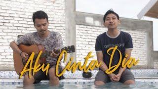 Download Rahmania Astrini - Aku Cinta Dia (Cover) Allface Official