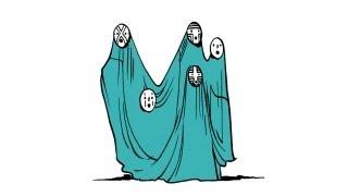 Tre allegri ragazzi morti - Di che cosa parla veramente una canzone?