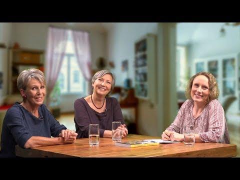 Babywissen Erziehung: Grenzen zeigen | Angelika Koch, Astrid Draxler | LitLounge.tv