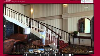 Learn more about adding audio to your virtual tour at http://www.holdcom.com/virtual-tour-audio/