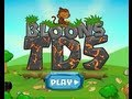 """Flash Games: Bloons TD5: Co-Op Ep2 """"The Hard Wave"""" RE-EDIT"""