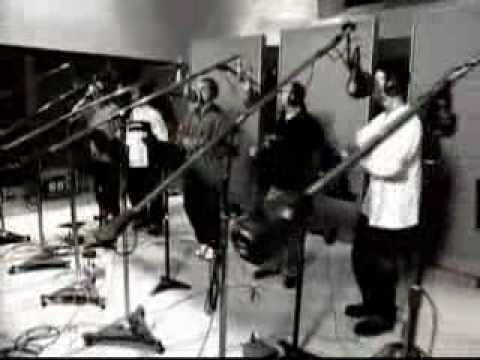 Phil Collins Trashin The Camp Tarzan Soundtrack