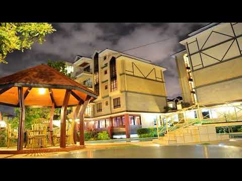 Best service apartment 1Br | Keiyo Road, Parklands RBS, 00600 Nairobi, Kenya | AZ Hotels