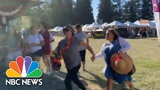 gunfire-sends-crowd-running-at-garlic-festival-in-gilroy-california-nbc-news