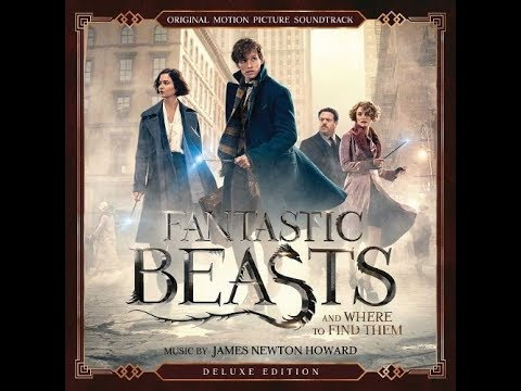 James Newton Howard Wonderful Soundtracks