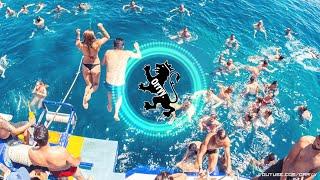 Gambar cover Pitbull & Lucenzo - Danza Kuduro (DJ Rankin & Kyrix Remix) | GBX Anthems