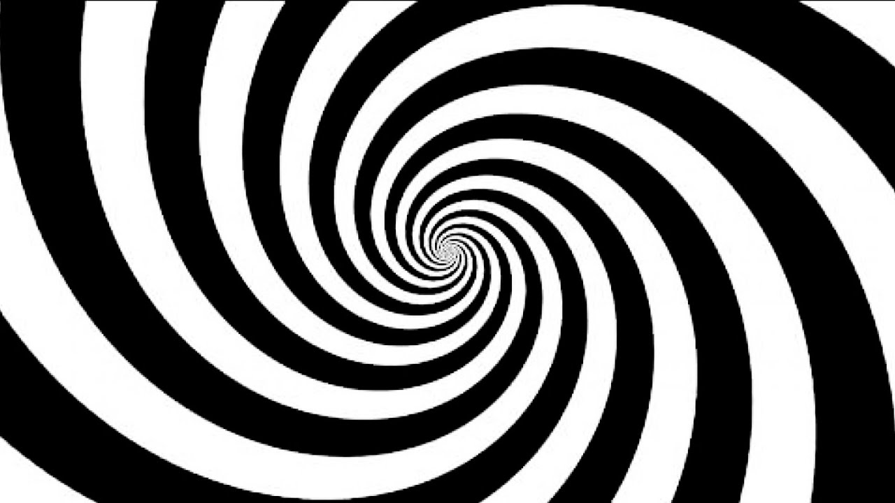 Resultado de imagem para olhos hipnotizados