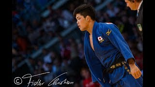 Ono Shohei - Best In The World