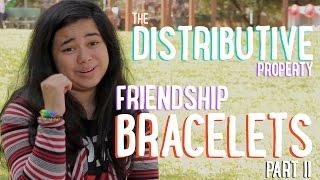 PBS Math Club: How Many Bracelets Can We Make? thumbnail
