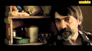 Faroeste Caboclo Trailer