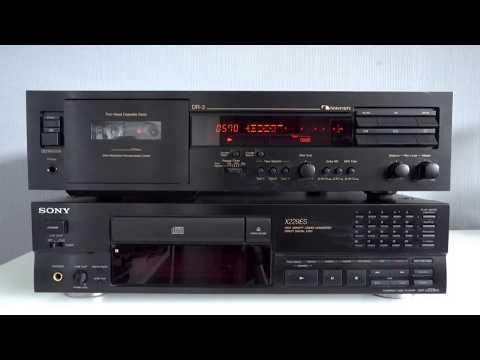 Grandmix 1990