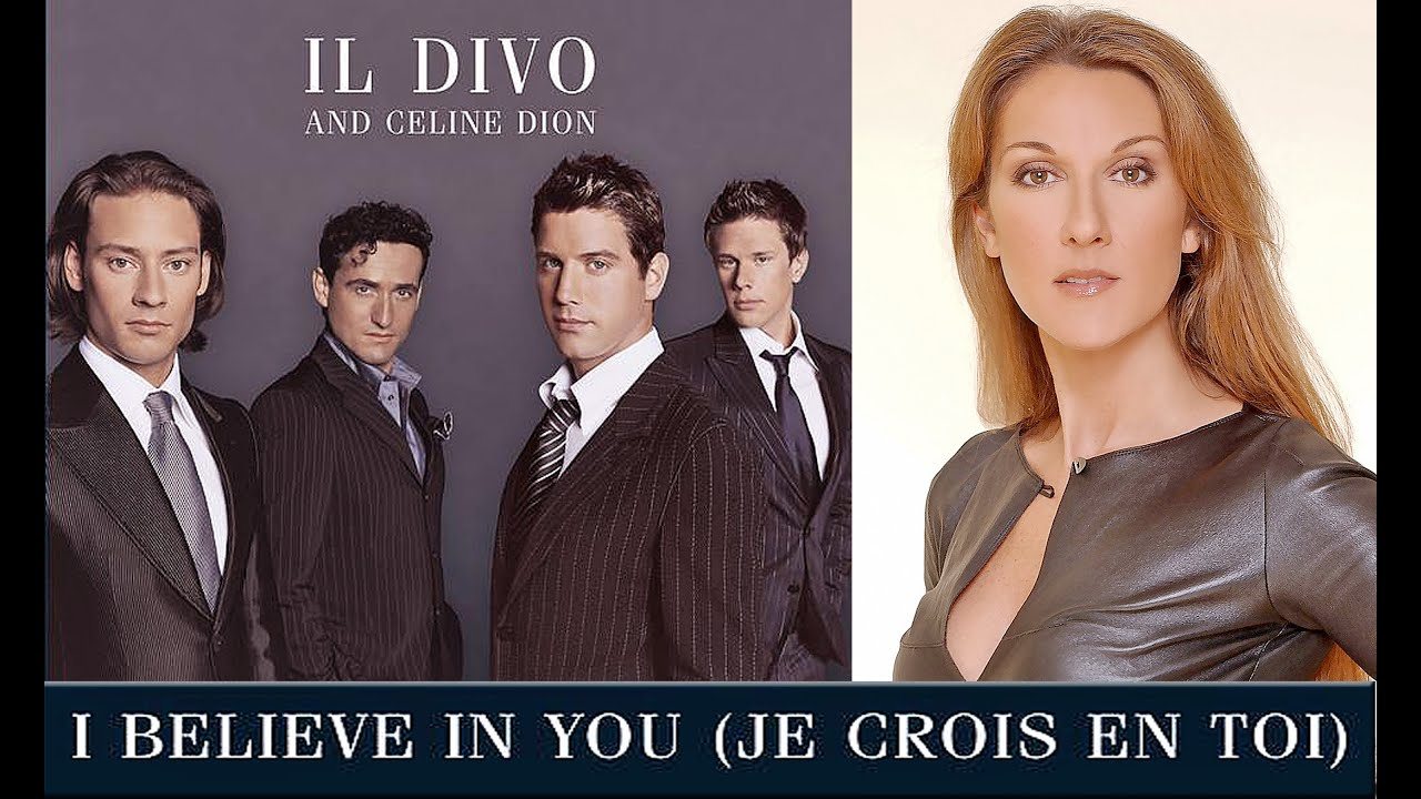 il divo mp3 download il divo mp3 28 images an evening with il divo live in