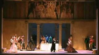 Rigoletto - Della mia bella incognita borghese... Questa o quella per me pari sono.mov