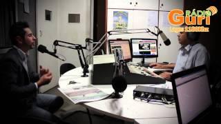 Baixar Rádio Guri - A Rádio Gostosa de ouvir....