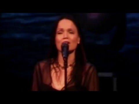 Nightwish - Beauty of the Beast Live in Amsterdam (2002)