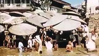 India (1953)