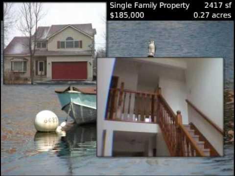 $185,000 Single Family Property, Tobyhanna, PA