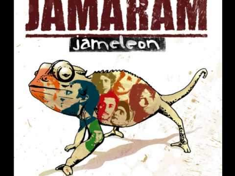 Jamaram - Time Machine - Jameleon