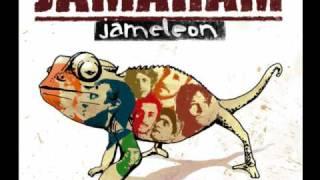 Jamaram - Time Machine - Jameleon