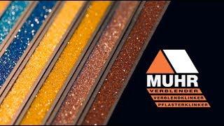 видео Как правильно подобрать цвет затирки для плитки