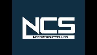 Bagam niste muzica-NCS-(NoCopyrightSounds) .Download FREE