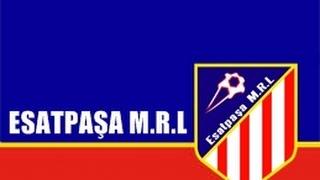 Esatpaşa MRL Futbol Akademisi
