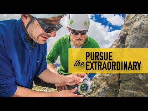 UAF - 2014 - Extraordinary Science (Full)