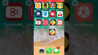 Download lagu How to download share chat app in iphone|| sharechat apk in ios